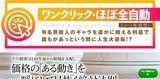 愛トレFX〜約束された女神の相場領域〜
